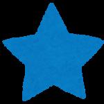 small_star1_blue